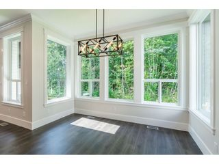 Photo 8: 4447 EMILY CARR Place in Abbotsford: Abbotsford East House for sale : MLS®# R2419958