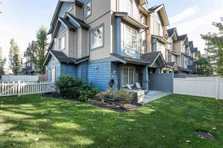 """Photo 22: 22 7121 192 Street in Surrey: Clayton Townhouse for sale in """"Allegro"""" (Cloverdale)  : MLS®# R2510383"""