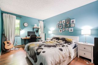 """Photo 10: 2 9584 MANCHESTER Drive in Burnaby: Cariboo Condo for sale in """"BROOKSIDE PARK"""" (Burnaby North)  : MLS®# R2376673"""