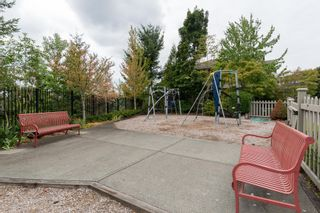 """Photo 30: 47 20326 68 Avenue in Langley: Willoughby Heights Townhouse for sale in """"SUNPOINTE"""" : MLS®# R2610836"""