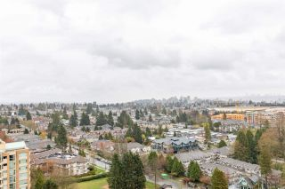 """Photo 20: 2305 7090 EDMONDS Street in Burnaby: Edmonds BE Condo for sale in """"REFLECTION"""" (Burnaby East)  : MLS®# R2561325"""