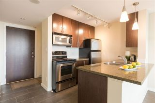 """Photo 11: 1809 688 ABBOTT Street in Vancouver: Downtown VW Condo for sale in """"FIRENZE II"""" (Vancouver West)  : MLS®# R2550571"""