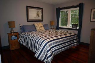 Photo 25: 6703 111 Avenue in Edmonton: Zone 09 House for sale : MLS®# E4236763