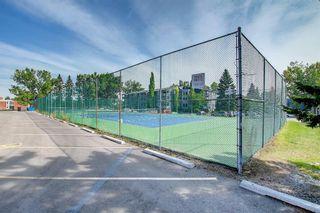 Photo 35: 327 820 89 Avenue SW in Calgary: Haysboro Apartment for sale : MLS®# A1145772