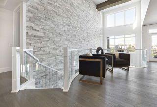 Photo 17: 170 EDGEWATER Circle: Leduc House for sale : MLS®# E4224010