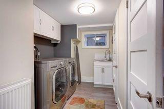 Photo 28: 71 Dorset Road in Toronto: Cliffcrest House (2-Storey) for sale (Toronto E08)  : MLS®# E4956494