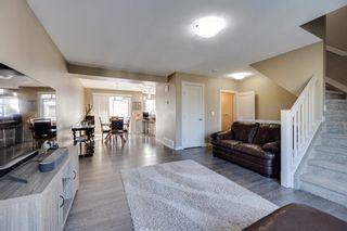 Photo 6: 31 5203 149 Avenue in Edmonton: Zone 02 Townhouse for sale : MLS®# E4264687