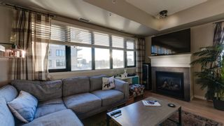Photo 22: 702 10319 111 Street in Edmonton: Zone 12 Condo for sale : MLS®# E4223695