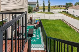 Photo 30: 1020 HIGHLAND GREEN Drive NW: High River Detached for sale : MLS®# A1017945