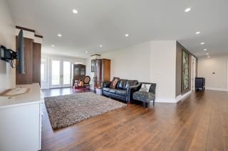 Photo 19: 4125 CAMERON HEIGHTS Point in Edmonton: Zone 20 House for sale : MLS®# E4251482