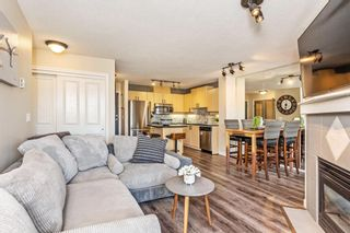 """Photo 6: 304 6336 197 Street in Langley: Willoughby Heights Condo for sale in """"ROCKPORT"""" : MLS®# R2561442"""