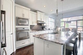 Photo 9: 67 Auburn Glen Heights SE in Calgary: Auburn Bay Detached for sale : MLS®# A1128879