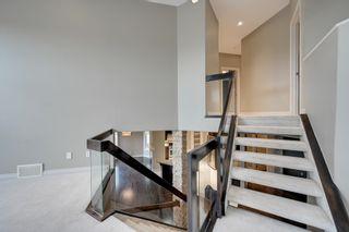 Photo 24: 6161 MAYNARD Crescent in Edmonton: Zone 14 House for sale : MLS®# E4259814