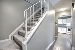 Photo 14: 18285 84 Avenue in Edmonton: Zone 20 Townhouse for sale : MLS®# E4247578