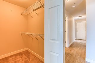 Photo 14: 308 2357 WHYTE AVENUE in Port Coquitlam: Central Pt Coquitlam Condo for sale : MLS®# R2409664