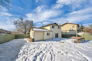 Photo 32: 123 Edgewood Drive NW in Calgary: Edgemont Detached for sale : MLS®# A1070079