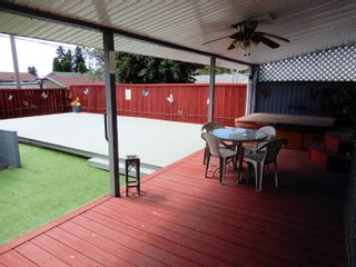 Photo 18: 7915 137 Avenue in Edmonton: Zone 02 House for sale : MLS®# E4258913