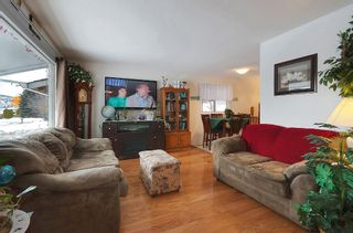 Photo 17: 195 Dell Road in Kelowna: Rutland House for sale : MLS®# 10092589