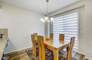 Photo 8: 224 Osborne Green SW: Airdrie Detached for sale : MLS®# A1097874