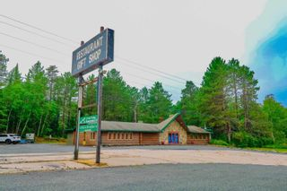 Photo 3: LK283 Summer Resort Location in Boys Township: Retail for sale : MLS®# TB212151