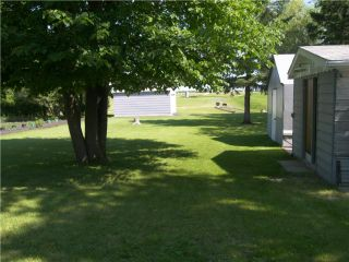 Photo 12: 5 River Avenue in STJEAN: Manitoba Other Residential for sale : MLS®# 1011952