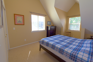 Photo 5: 268 Lake Avenue in Kelowna: Kelowna South House for sale (Okanagan Mainland)  : MLS®# 10099276