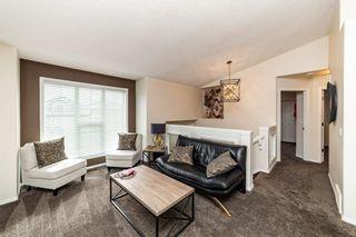 Photo 4: 9701 88 Street: Morinville House for sale : MLS®# E4245082