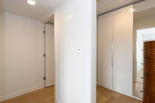 """Photo 22: 2 365 E 16TH Avenue in Vancouver: Mount Pleasant VE Townhouse for sale in """"Hayden"""" (Vancouver East)  : MLS®# R2574581"""