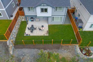 Photo 40: 1295 Flint Ave in : La Bear Mountain House for sale (Langford)  : MLS®# 874910