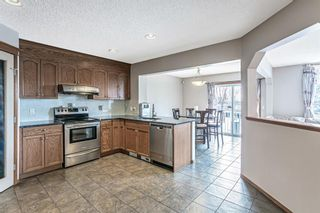 Photo 6: 75 Evansmeade Common NW in Calgary: Evanston Detached for sale : MLS®# A1058218