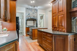 Photo 17: 83 DISCOVERY RIDGE Boulevard SW in Calgary: Discovery Ridge Detached for sale : MLS®# A1125675