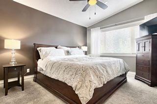Photo 16: 3110 4A Street NW in Calgary: Mount Pleasant Semi Detached for sale : MLS®# A1059835