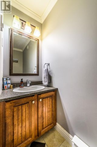 Photo 17: 24 Shaw Street in St. John's: House for sale : MLS®# 1232000