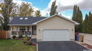 Photo 41: 8015 Struthers Crescent in Regina: Westhill Park Residential for sale : MLS®# SK851864