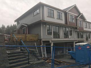 "Photo 10: 35 13260 236 Street in Maple Ridge: Silver Valley Townhouse for sale in ""ARCHSTONE ROCKRIDGE"" : MLS®# R2232547"