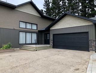 Photo 4: 518 CANAWINDRA Cove in Nipawin: Residential for sale : MLS®# SK867545