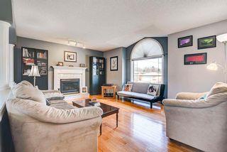 Photo 6: 8305 120 Avenue in Edmonton: Zone 05 House Half Duplex for sale : MLS®# E4244041