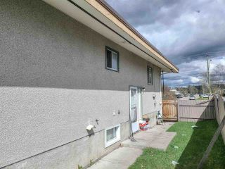 Photo 6: 3593 - 3595 5TH Avenue in Prince George: Spruceland Duplex for sale (PG City West (Zone 71))  : MLS®# R2575918