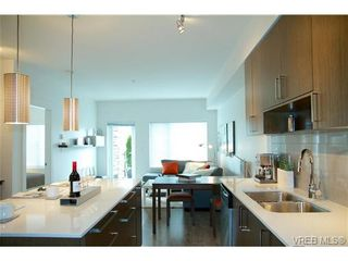 Photo 10: 207 286 Wilfert Rd in VICTORIA: VR Six Mile Condo for sale (View Royal)  : MLS®# 647960