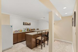 Photo 41: 29 Sherwood Terrace NW in Calgary: Sherwood Detached for sale : MLS®# A1129784
