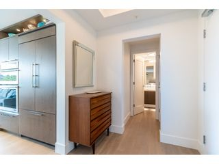 """Photo 6: 509 1501 VIDAL Street: White Rock Condo for sale in """"Beverley"""" (South Surrey White Rock)  : MLS®# R2465207"""