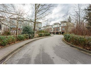 """Photo 38: 12 15588 32 Avenue in Surrey: Grandview Surrey Townhouse for sale in """"The Woods"""" (South Surrey White Rock)  : MLS®# R2533943"""