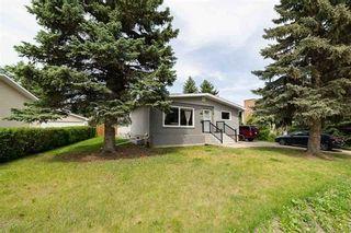 Photo 2: 12412 51 Avenue in Edmonton: Zone 15 House for sale : MLS®# E4243424