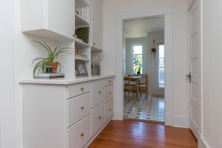 Photo 28: 20 Bushby St in : Vi Fairfield East House for sale (Victoria)  : MLS®# 879439