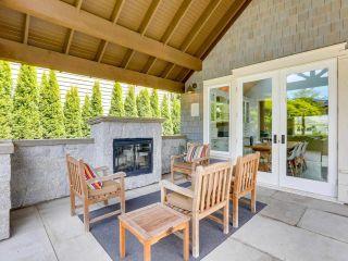 Photo 33: 1519 FARRELL Crescent in Delta: Beach Grove House for sale (Tsawwassen)  : MLS®# R2578933