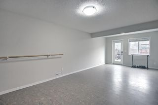 Photo 41: 138 Nolanshire Crescent NW in Calgary: Nolan Hill Detached for sale : MLS®# A1100424