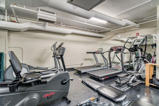 Photo 25: 703 733 14 Avenue SW in Calgary: Beltline Apartment for sale : MLS®# A1117485