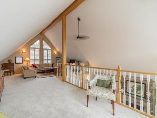 Photo 19: 384 POINT IDEAL DRIVE in LAKE COWICHAN: Z3 Lake Cowichan House for sale (Zone 3 - Duncan)  : MLS®# 450046
