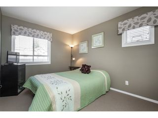 """Photo 32: 146 14154 103 Avenue in Surrey: Whalley Townhouse for sale in """"Tiffany Springs"""" (North Surrey)  : MLS®# R2447003"""