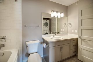Photo 24: 3403 450 Kincora Glen Road NW in Calgary: Kincora Apartment for sale : MLS®# A1133716